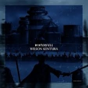 Wilson Kentura - Winterfell